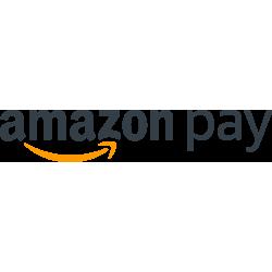 Mise en place de Amazon Pay...