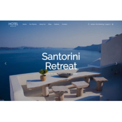 Création site web Pro...