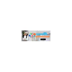 Création site e-Commerce...